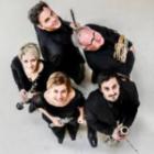 seeWind-Quintett